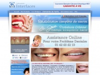prothese-dentaire.com