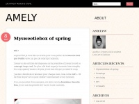 amelyw.wordpress.com