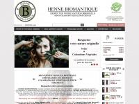 hennebiomantique.com