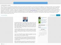 legribouilleurmyblog.wordpress.com