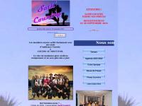 sathcountry.free.fr