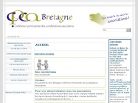 cpca-bretagne.org