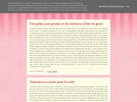 Cahierspirale.blogspot.com