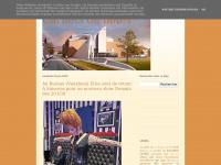 Carnetsnotes.blogspot.com