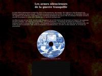 armes.silencieuses.free.fr