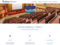 espacegrenelle.com