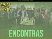 escotasiplau.free.fr