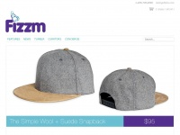fizzm.com