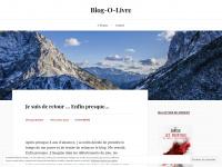 blog-o-livre.com