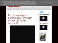 Censure-censure.blogspot.com