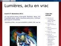 Censure-lumieres.blogspot.com