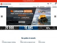 orange-marine.com