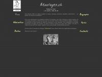 moulages.ch