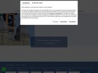 jcl-immobilier.com