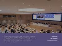 Ceser-iledefrance.fr