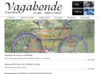 vagabondecycles.fr