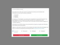 ville-marle.com