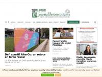 journaldesvoisins.com