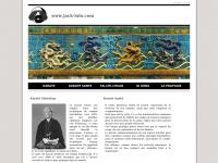 concept-galerie.com