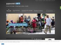 3semaines.info
