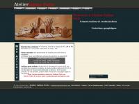 ateliersabinepette.free.fr