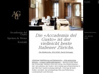 accademiadelgusto.ch