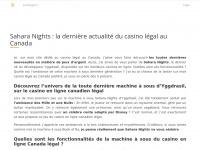 acdsbelgium.org