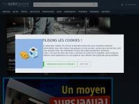 fr.audiofanzine.com