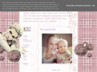 paradiscristal.blogspot.com