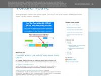 voiture--neuve.blogspot.com