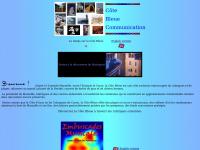 cote.bleue.com.free.fr