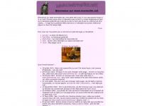 marmotte.net