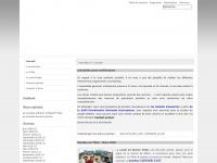 objectif-tibet.org
