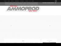ammoprod.blogspot.com
