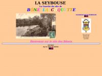 seybouse.info