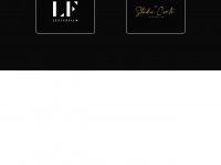 Lesterfilm.com