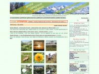 Cea09ecologie.org