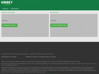 unibet belgique - paris sportifs casino bingo et poker