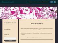 thibault-cdf.com