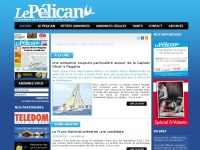 lepelican-journal.com