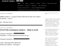 teentopfrench.wordpress.com