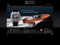 Vuilleminregnier.fr