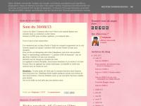 cheveux971.blogspot.com