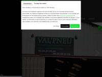 val-pneu.fr