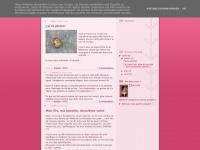 Cacommencetoujoursbien.blogspot.com