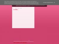 Caribouxadventures.blogspot.com