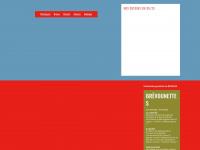 Coqdesbruyeres.fr