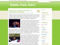 radiopais.gers.blog.free.fr