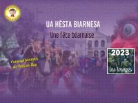 Carnaval.vathvielha.free.fr