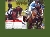haras-lully.ch